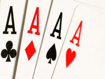 usa online casino sizing hot